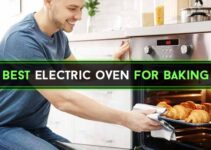 10 Best Electric Oven for Baking Reviews and 20 Buying Factors