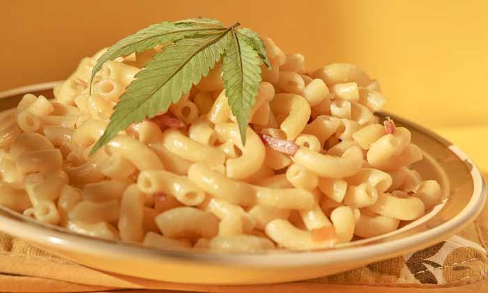 Process To Make Kraft Macaroni And Cheese Without Milk