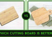 Bamboo vs Wood Cutting Board: How Do They Differ?