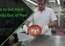 How to Get Hard Candy Out of Pan: Here are 10 Easy Tricks