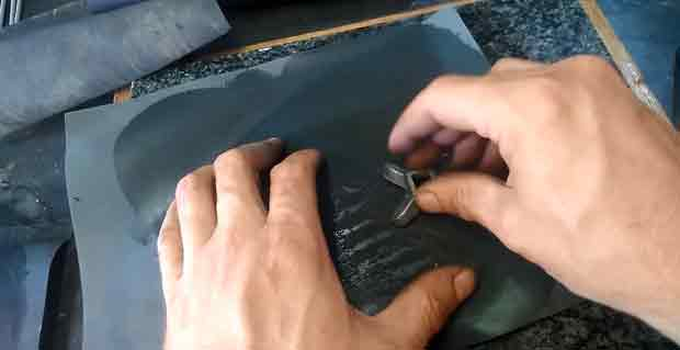 How to Sharpen Meat Grinder Blades in Easy 3 Steps