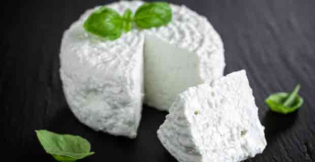 What Makes Ricotta Cheese Different