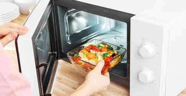 best countertop oven for baking